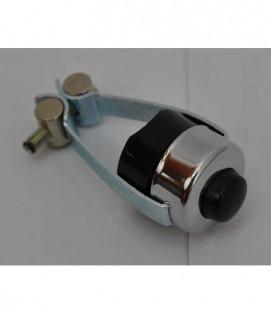 Przełącznik, switch, przycisk UZE-003