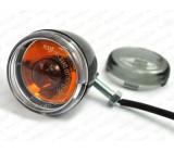 Kierunkowskaz bullet tył, OS-220