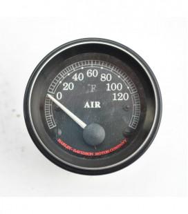 Wskaźnik temperatury powietrza Harley, UZ-425