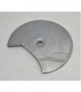 Nakładka na tarcze hamulcową, UZD-024
