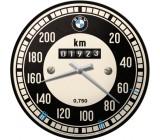 Zegar BMW Licznik