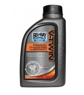 Olej Bel-Ray sprzęgło, OP-050