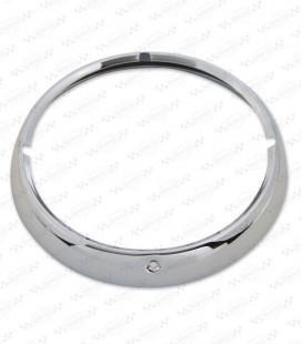 Ramka, pierścień mocujący lampy, OS-442