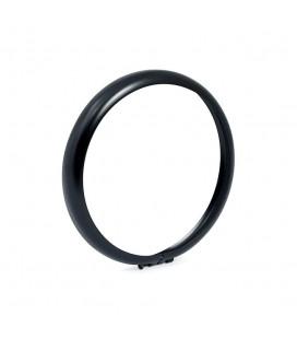Ramka, pierścień mocujący lampy OS-445