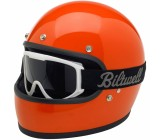 Kask Biltwell Gringo Orange