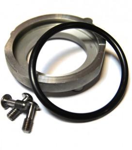 Adapter filtra powietrza, Mikuni, UD-150