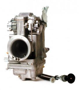 Gaźnik Mikuni HSR 45, CS-186