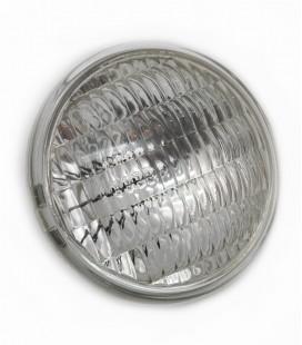 Wkład lightbar, Harley, OS-151