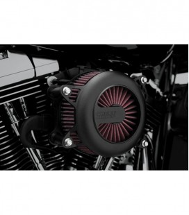 Filtr powietrza, Vance&Hines VO2 Rogue, UD-179