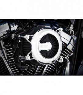 Filtr powietrza, Vance&Hines VO2 Rogue, UD-182