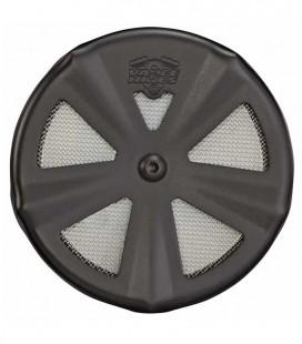 Pokrywa filtra powietrza Vance&Hines VO2, UD-194