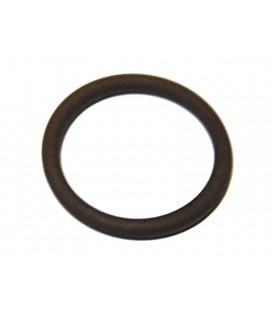 O-ring szybkozłączki zbiornika paliwa wtrysk, US-216