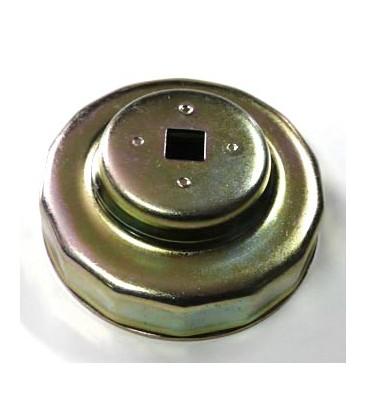 Klucz do filtrów oleju, FO-005