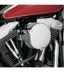 Filtr powietrza, Harley, UD-007