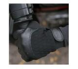 Rękawice moto, Biltwell AK-109