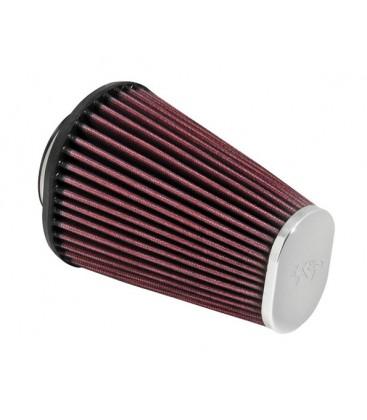Filtr powietrza stożkowy UD-202