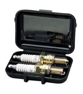Ładowarka do akumulatorów, EU-472