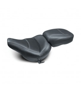 Siedzenie solo Le Pera LT Series, SB-354