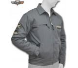 Kurtka motocyklowa Best Service 2