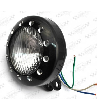 Lampa 4 Easyriders, OS-146