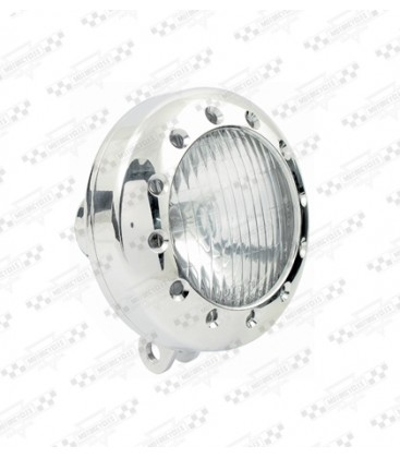 Lampa 4 Easyriders, OS-147