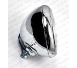 Lampa 7, Harley, OS-007