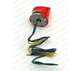 Lampa tylna diodowa, OS-088