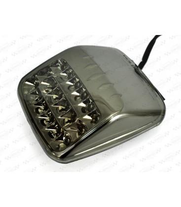 Lampa tylna diodowa, OS-178