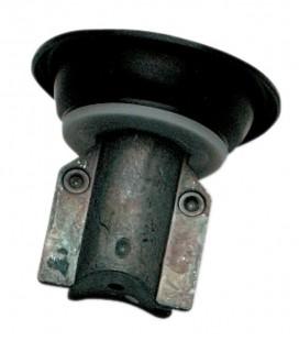 Membrana gaźnika CV, 88-06