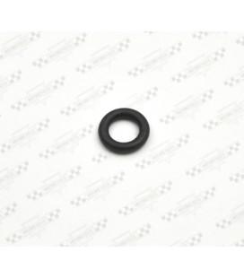 O-ring linki sprzęgła, US-044