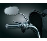 Odsunięcie lusterek Harley LU-040