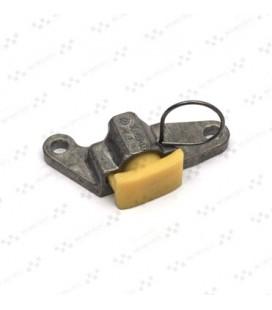 Napinacz łańcuszka rozrządu, CS-044