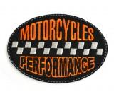 Naszywka (41) Motorcycles
