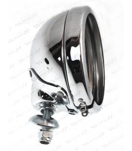 Obudowa lampy lightbar, OS-250