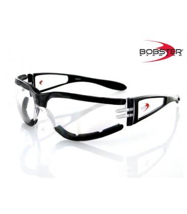 Okulary moto Bobster OG-008