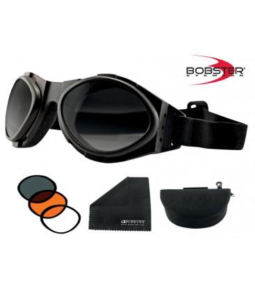 Okulary moto Bobster OG-017