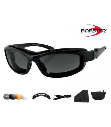 Okulary moto Bobster OG-019