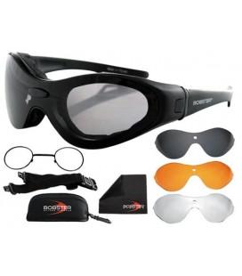 Okulary moto Bobster OG-025