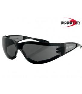 Okulary moto Bobster OG-033