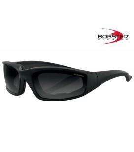 Okulary moto Bobster OG-035