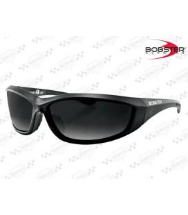 Okulary moto Bobster OG-036