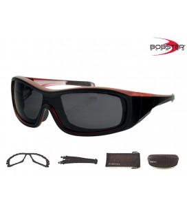 Okulary moto Bobster OG-044