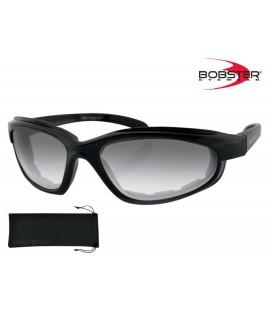 Okulary moto Bobster OG-051