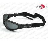 Okulary moto Bobster OG-052