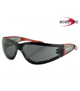 Okulary moto Bobster, OG-062