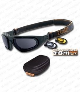 Okulary motocyklowe Helly OG-009