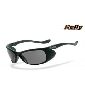Okulary motocyklowe Helly OG-032