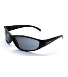 Okulary moto Velodrom, OG-067