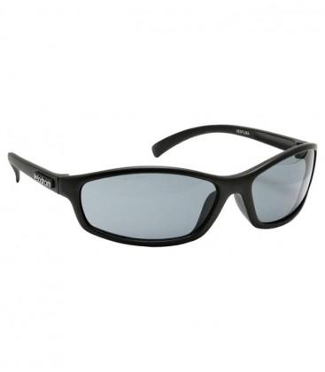 Okulary motocyklowe Velodrom