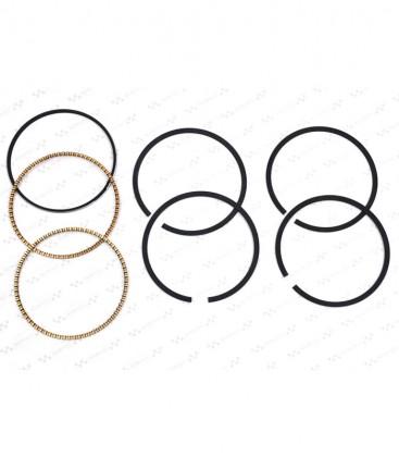 Pierścienie na cylindry, TC, CS-019